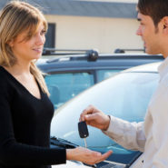 Do's and Dont's For Hiring A Car In Italy